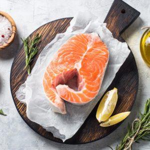 tranci-di-salmone