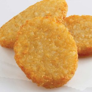 burger-patate