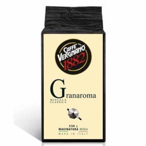 caffe-granaroma-vergnano