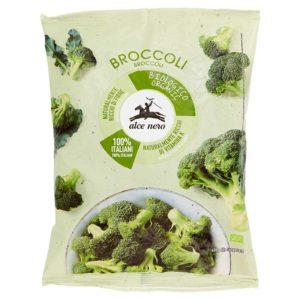 broccoli-alcenero
