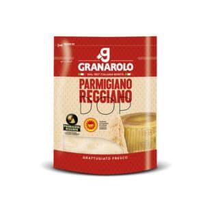 parmigiano-reggiano-dop-granarolo